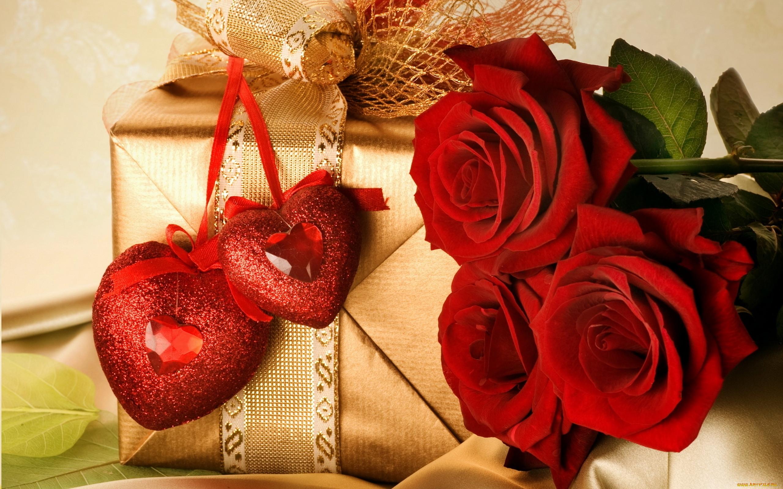 Картинки к поздравлению любовь